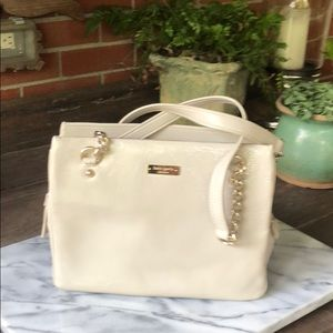 Kate Spade Phoebe shoulder bag